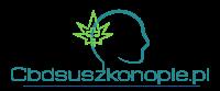Cbdsuszkonopie.pl