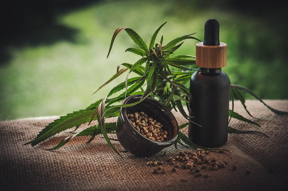 Jak uzyskać dostęp do medycznej marihuany na receptę